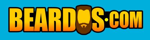 Beardos